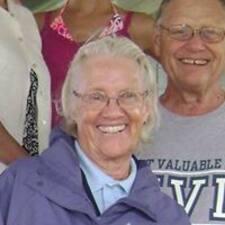 Marcia And Carl - Uživatelský profil