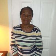 Yvonneさんはスーパーホストです。