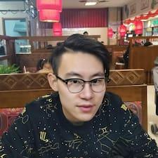 Profilo utente di 宗洋