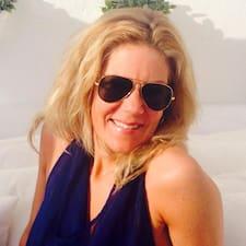Profil korisnika Borghild