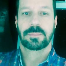 Nutzerprofil von Jose De Jesus