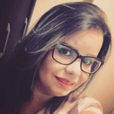 Profil korisnika Maraly