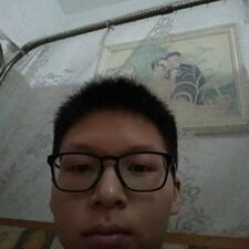 Το προφίλ του/της 锦豪
