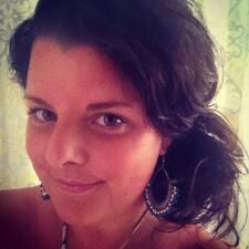 Shea User Profile