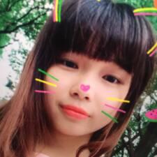 Profilo utente di 수만