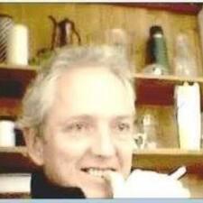 Geir Olav Kullanıcı Profili