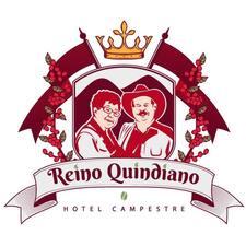 Reino Quindiano User Profile