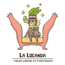 La Locanda er SuperHost.