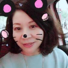 Profil utilisateur de 慧渊