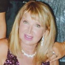 Profil Pengguna Emanuela