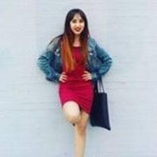Profil korisnika Viviana Elizabeth