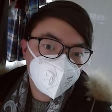 Profil korisnika 弘景