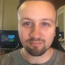 Will Kullanıcı Profili