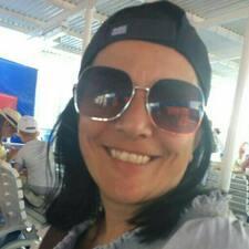 Maria Pia Brugerprofil