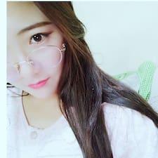 孙洋 User Profile