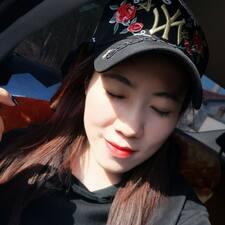 禾齐 User Profile