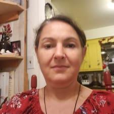 Lillian Brukerprofil