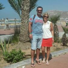 Nathalie Et Patrice User Profile