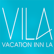 Vacation Inn LA User Profile