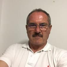 José Felix