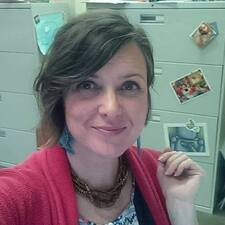 Jill Allyn Kullanıcı Profili