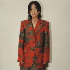 Lees meer over Hyun Gi