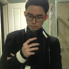 Tianran님의 사용자 프로필