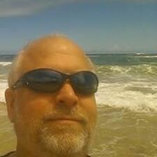 Fred User Profile