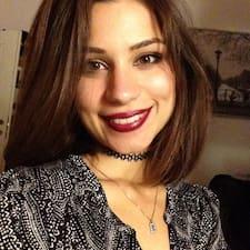 Bianca Brukerprofil