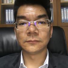 世昌 felhasználói profilja