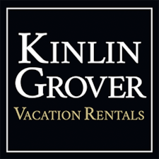 Kinlin Grover Vacation Rentals的用戶個人資料