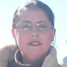 Profilo utente di Antonietta