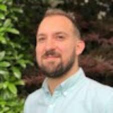Marc-Antoni User Profile