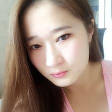 Profil korisnika 晓琛