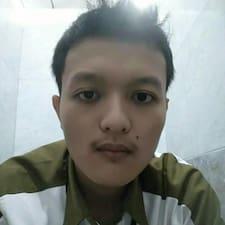 Rianwe913 User Profile