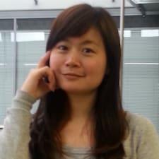 Profilo utente di Hongping