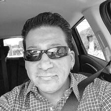 Alberto User Profile