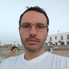 Nadi User Profile
