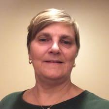 Maryanne User Profile