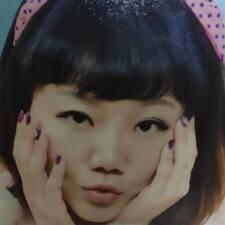Profil utilisateur de 建平