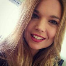 Stamelou Brukerprofil