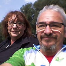 Tina & Ralf User Profile