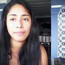 Profil utilisateur de Jarmi