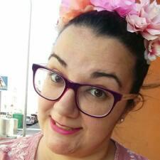 Profil korisnika Jasmina