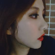 旭Xu Sean User Profile