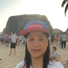 燕清 - Profil Użytkownika