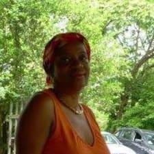 Jacqueline870