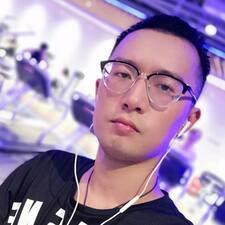 Profil utilisateur de 东岑
