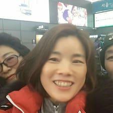순복 is a superhost.