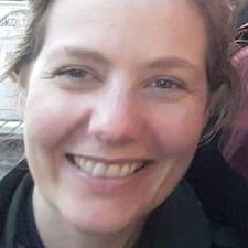 Sofie Brukerprofil